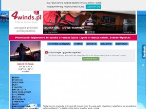 www.4winds.pl